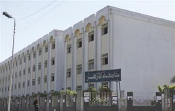 صرف مكافأة 1000 جنيه للنواب والعاملين بمستشفيات جامعة القاهرة