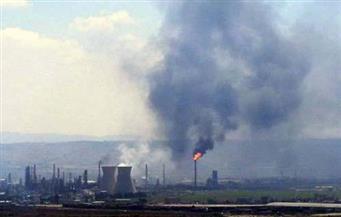 البيئة تفتش على 133 منشأة صناعية بالبحيرة والمنصورة والقاهرة الكبرى
