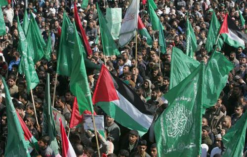 ننشر شروط حماس المقدمة إلى قطر للتهدئة مع إسرائيل