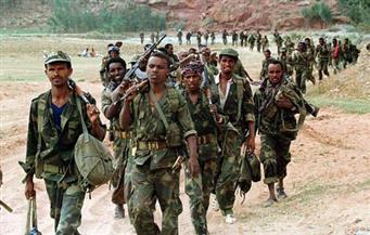 الجيش السوداني يُعلن مقتل 5 من جنوده وإصابة 22 في اليمن