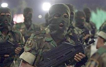 """""""القوات الخاصة الليبية"""": تفكيك 20 لغمًا بمنطقة خريبيش وسط بنغازي"""