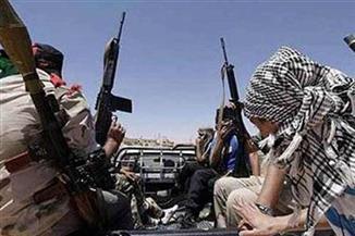 الرئاسي الليبي: اتفاق يقضي بخروج كافة الكتائب من طرابلس خلال 30 يومًا