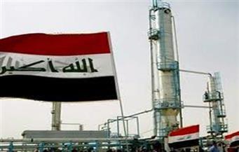 العراق يوقع اتفاقا مع شلومبرجر لحفر 40 بئرا بحقل مجنون النفطي