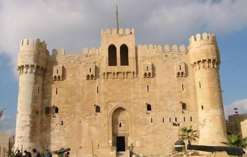 حوار مجتمعي في مايو المقبل لاستعادة القاهرة مكانتها التراثية العالمية -