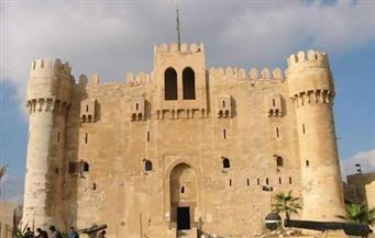 حوار مجتمعي في مايو المقبل لاستعادة القاهرة مكانتها التراثية العالمية