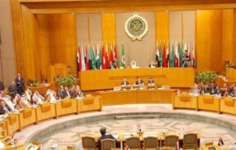 """البرلمان العربي يُدين مشروع """"قانون التسويات"""" الإسرائيلي"""