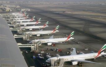 """""""إيرباص"""" تعيد شراء طائرات """"إيه 380"""" في اتفاق جديد مع """"طيران الإمارات"""""""