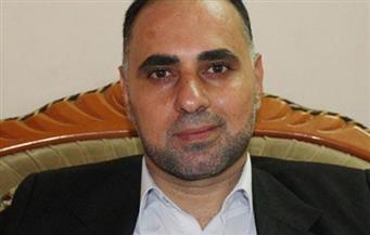"""حركة فتح تدين """"الجريمة البشعة"""" بحق قوات الشرطة بسيناء"""