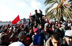 رقعة الاحتجاجات تتوسع في العاصمة التونسية ومطالبات بإسقاط حكومة المشيشي