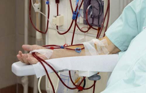 روشتة علاج لمرضى الكلى فى رمضان بوابة الأهرام