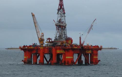 ننشر خريطة المزايدة العالمية التي طرحتها مصر للتنقيب عن البترول في البحر الأحمر -