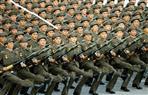 سيول ترصد عرضا عسكريا ضخما في كوريا الشمالية