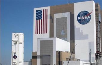 ناسا تحاول جمع عيناتها الأولى من كويكب بينو.. اليوم