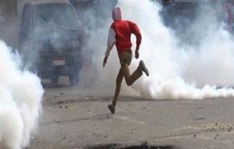 تأجيل إعادة محاكمة 7 متهمين فى أحداث عنف بإمبابة