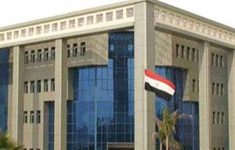 الهيئة العربية للتصنيع تستضيف اليوم وفد الصحفيين الأفارقة