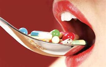 """نقص المضادات الحيوية يدعم تطور البكتيريا """"الخارقة"""""""