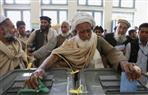 بسبب الفوضى.. تمديد التصويت في دوائر انتخابية أفغانية حتى الغد