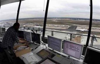 القابضة للمطارات تحقق 649 مليون جنيه أرباحا