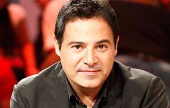 عاصي الحلاني يوجه رسالة خاصة لـتركي آل الشيخ|فيديو