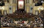 البرلمان الإسباني يمدد حالة الطوارئ في البلاد حتى 25 أبريل الجاري