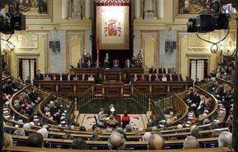 البرلمان الإسباني يصوت مجددا على بقاء رئيس الوزراء في منصبه