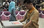 انطلاق الانتخابات الرئاسية والبرلمانية في إندونيسيا