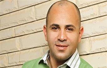 مستكملا نجاحاته الأخيرة مع عمرو دياب وسعد لمجرد.. عزيز الشافعي يطرح أغنيتين اليوم