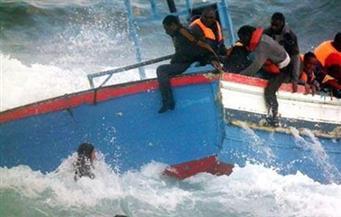 العثور على جثث 22 مهاجرا في قارب قبالة سواحل ليبيا