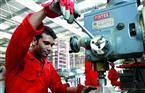 ثابت: مساندة الدولة القوية تعزز اتجاه القطاع الخاص للاستثمار في سيناء