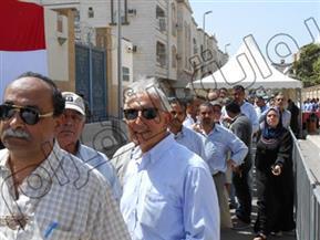 سفارة مصر بأستراليا تبدأ اليوم الثالث والأخير للاستفتاء على التعديلات الدستورية