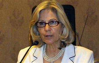 """السفيرة هيفاء أبوغزالة: """"مركز كوثر"""" أصبح بيت خبرة للمرأة العربية في مجال الدراسات والبحوث"""
