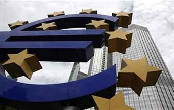 بنك الاستثمار الأوروبي يقرض إثيوبيا 200 مليون دولار لبرنامج توظيف لاجئين