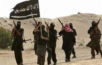 مصرع  قائد بتنظيم القاعدة و80 مسلحًا في أفغانستان