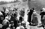 """ندوة بمناسبة مرور الذكرى 69 لنكبة فلسطين بـ""""الصحفيين"""".. الأحد"""