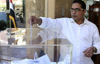 بدء تصويت المصريين بالخارج لليوم الثاني لمجلس الشيوخ بأستراليا