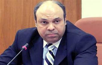الطيران المدني: 3 لجان مصرية للتفتيش على مطارات أمريكا وروسيا طبقا للمعاملة بالمثل