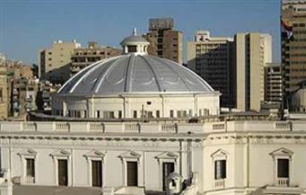 البرلمان يوافق على قرارين لرئيس الجمهورية