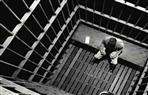 مسئول بالأمم المتحدة يبدي قلقه لكثافة عمليات الحبس الانفرادي بالسجون الأمريكية