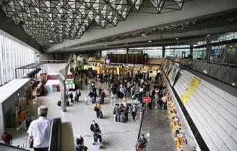 """قصص أطفال بـ""""الكوكايين"""" في مطار فرانكفورت!!"""
