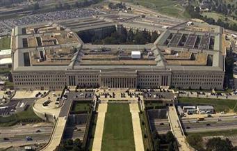 البنتاجون: التحالف أرسل طائرات للحسكة بسوريا لحماية قواته البرية
