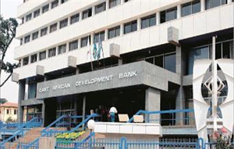 البنك الإفريقي للتنمية يوافق على قرض الكهرباء لمصر بـ 83 مليون يورو