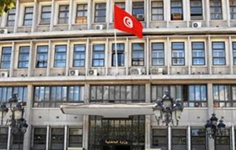الداخلية التونسية: الوضع يتجه للهدوء في البلاد