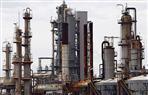 """البترول: بدء الإنتاج من أول بئرين بمشروع """"9 ب"""" بمنطقة غرب الدلتا أول أكتوبر"""
