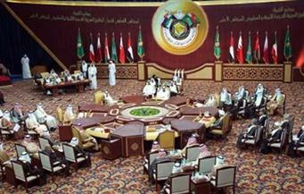 غياب شبه جماعي لزعماء دول الخليج عن أول قمة منذ تفجر أزمة قطر