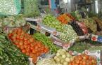 """الحداد: """"التصدير الجائر"""" للخضر والفاكهة لليبيا يرفع سعرها فوق قدرة المواطن"""
