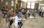 بدء امتحانات نهاية العام لصفوف النقل بكفرالشيخ غدًا الثلاثاء