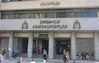 تجديد حبس أحمد عبدالله وآخرين 45 يومًا على ذمة التحقيقات