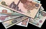 تجديد حبس عامل وسائق لاتهامهما بتزوير العملات في الطالبية