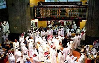 أداء البورصات العربية خلال تعاملات اليوم الأحد