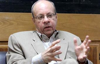 وحيد عبدالمجيد: القضية الفلسطينية ماتت برحيل ياسرعرفات واتفاقية أوسلو